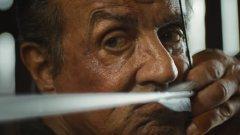 Rambo: Last Blood ще ни срещне отново с човека-армия
