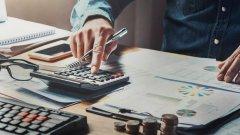 Големите компании ще бъдат облагани с минимум 15-процентна ставка, като така се цели да се сложи край на практиката с данъчните убежища