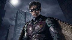 Робин може и без Батман, нали?