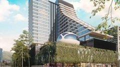 СОС разреши 77 м. сграда на бул. България