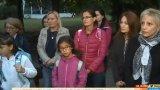 """Според тях Деяна Недялкова е отстранена неправомерно и е """"потъпкано достойнството ѝ"""""""