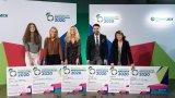 Инициативата на Банка ДСК се проведе в изцяло нов виртуален формат