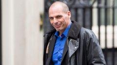 След серия от противоречиви изявления финансовият министър все пак потвърди, че Гърция ще плати 450 млн. евро на МВФ на 9 април, когато изтича падежът по заема