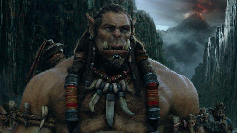 Филмът е очакван с голям ентусиазъм. Все пак обаче, решаващо е доколко той ще успее да спечели зрители, които не се интересуват от видеоигри и не познават нито класическите стратегии Warcraft, нито онлайн феномена World of Warcraft