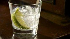 6 причини лятото да има вкус на джин