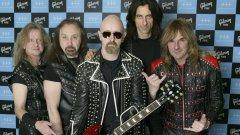 Великите групи, които скандално отсъстват от Залата на славата на рокендрола