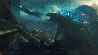 Netflix са предложили 200 милиона долара за правата над новия филм, но има шанс премиерата да е в HBO Max