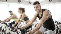 Как да тренирате, ако сте начинаещи във фитнеса
