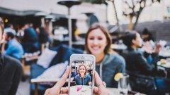 Животът през обектива на социалните медии е темата на полския трилър SWEAT