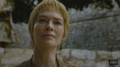 Втори трейлър към Game of Thrones