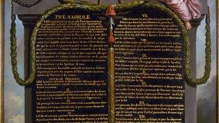 Малко известният регистър на световната памет