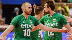 Валентин Братоев обясни каква е причината с брат му Георги да не попаднат в състава на Пранди за Европейското първенство