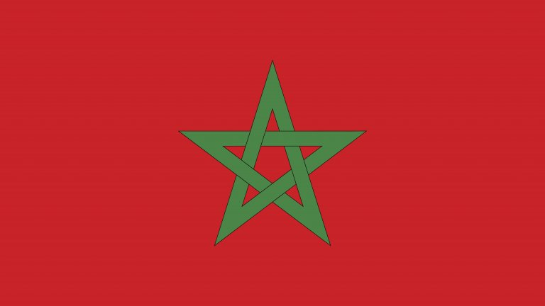 Заради конфликта в Западна Сахара