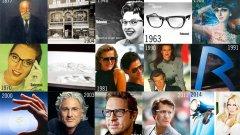 И защо при избора на очила не трябва да правим компромиси