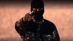САЩ обявиха топ 5 на най-големите криминални заплахи