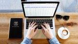 Правилните стъпки при грижата за лаптопа