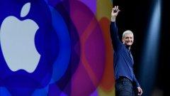 Проблемите на Apple далеч не са само в китайската икономика
