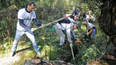 """Инициативата """"Моят зелен град"""" започва на 10 септември"""