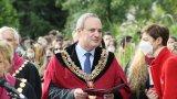 Ректорът на СУ очаква подкрепа от няколко български партии