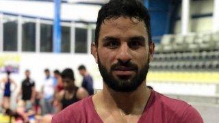 Поискаха изключване на Иран от МОК заради екзекуцията на бореца Афкари