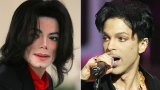 Музикалните звезди, които си причиниха трайни физически увреждания на сцената