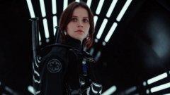 Според източници на Making Star Wars 32 снимачни площадки са били подготвени за допълнителните снимки, а екипът ще работи по тях шест дни седмично в продължение на осем седмици