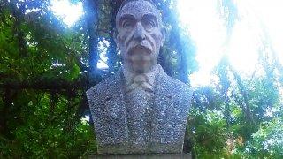 Улици на историята: Иван Богоев - защитникът на българския език, който изпревари времето си