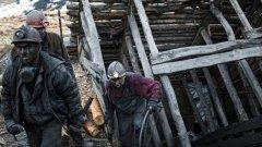 """26-тимат миньори, които безследно изчезнаха на 25-ти февруари след взрив в руската мина """"Северная"""", бяха обявени за мъртви тази сутрин. Междувременно загинаха още 6 човека, петима от които - спасители"""