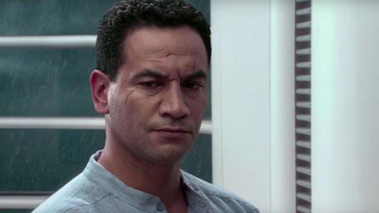 """Изигран от...  THR още през май т.г. разкри, че актьорът Темуера Морисън ще изиграе Боба Фет във втория сезон на The Mandalorian. Морисън вече изигра Джанго Фет в """"Епизод 2: Клонираните атакуват"""", а Боба е клонинг (но отгледан като син) на Джанго, така че завръщането на актьора е повече от логично.   Появата на Фет беше намекната още в първия сезон на сериала и ако не се случи, ще е вероятно най-голямото разочарование в новите епизоди."""