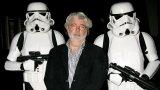 """Как Джордж Лукас щеше да продължи """"Междузвездни войни"""""""