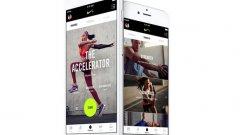 Влезте във форма с Nike+ Training Club (NTC+) - вашият личен джобен треньор
