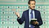 Валдано за Анчелоти: Не мислех, че е в плановете на Перес