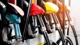 """Новата """"Държавна петролна компания"""" няма да е търговско дружество и съответно няма да формира и разпределя печалби"""