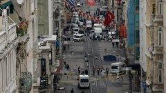 Предполага се, че един от нападателите се казва Осман Вадинов
