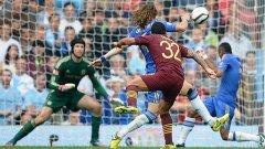 Петер Чех (Челси и Чехия) 31-годишният вратар е играл само на едно световно първенство – през 2006 и сега пропусна пътуването до Бразилия заради загубата на Чехия срещу аутсайдера Армения в квалификационната кампания.