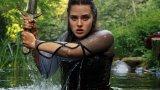 """Дамата от езерото в нов феминистки прочит на """"Крал Артур"""""""