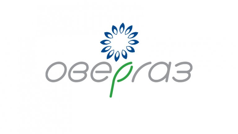 Компанията ще помогне в усилията за диверсификация на енергийния пазар в България и на Балканите