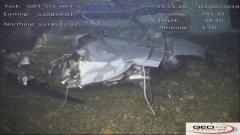 28-годишният Сала пътуваше за Кардиф, за да се присъедини към едноименния отбор, когато самолетът изчезна от радарите на 21 януари.  Тялото му бе намерено на 6 февруари, но това на пилотът Дейвид Иботсън не бе открито.