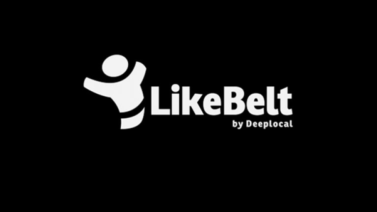 LikeBelt: Изкуство, пърформанс и ирония