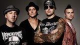 Метъл бандите, които измениха на тежкото звучене и станаха по-добри