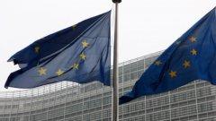 Комисия отпуска на България 6.3 милиона евро, като със същото решение Гърция получава 9.9 милиона