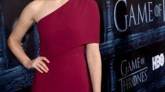 """Последните епизоди на """"Game of Thrones"""" ще можем да гледаме от 15 април по HBO"""