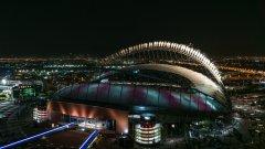 Официалното решение участниците на световните финали в Катар да останат 32 ще бъде взето на конгреса на ФИФА в Париж на 5 юни.