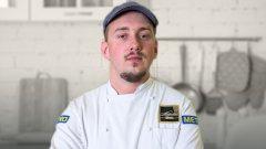 """Той е част от журито в кулинарния конкурс """"Вкусът от миналото днес"""""""