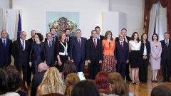 6 условия, без които не може да се правят назначения в България