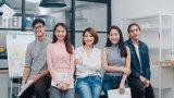 Китайските държавни медии често се изказват язвително към жените с диплома