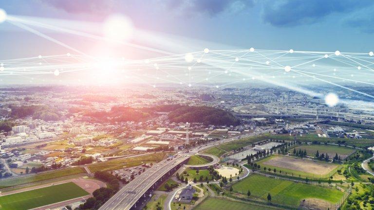 Милиардерът Марк Лор иска да създаде нов обществен модел