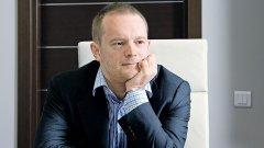 Според списание Форбс Беляаев е на 185 място в класацията на най-богатите руснаци, със състояние от 400 милиона долара.