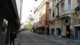 """Ремонти ще има и по ул. """"Иван Вазов"""", която също беше обновявана наскоро"""