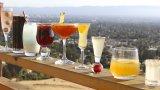 Най-важното и най-доброто от World Class Cocktail Month